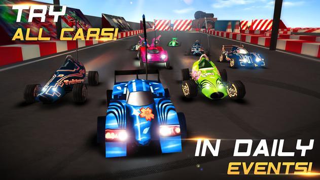 Extreme Racing 2 - Real driving RC cars game! screenshot 9