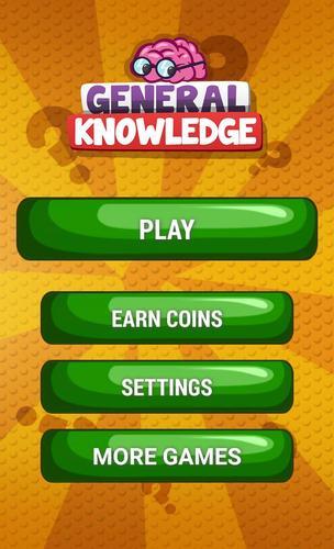 General Knowledge Quiz Game Apk 5 0 Download For Android Download General Knowledge Quiz Game Apk Latest Version Apkfab Com