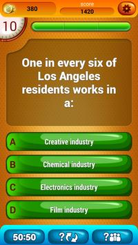 General Knowledge Quiz Game for Android - APK Download