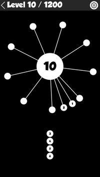 Dots AAA apk screenshot