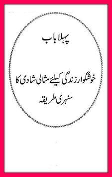 Kamyab Shadi poster