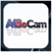 AMGoCam