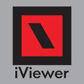 CVMOREiViewer icon