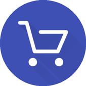 StoreOID icon