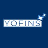 Yofins icon