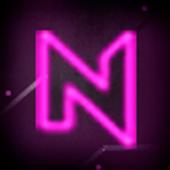Generation N icon