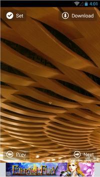 Ceiling Design Ideas Free screenshot 3