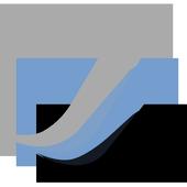 CARA icon