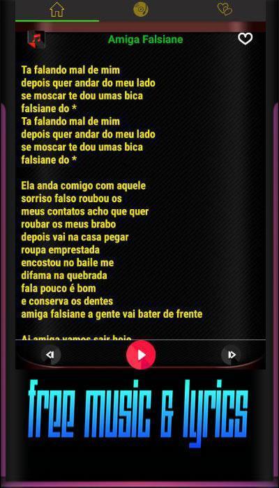 Mc Bella E Mc Mirella Te Amo Piranha Musica Mp3 For Android Apk Download Guilherme kaue castanheira alves, mais conhecido como mc gui (são paulo, 19 de maio de 1998), é um cantor e compositor de funk ostentação brasileiro. apkpure com