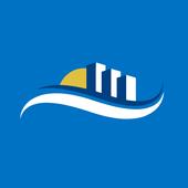Sunset Hills Invest icon
