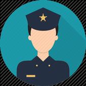 SGM - Guard icon
