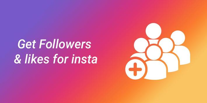 Real Insta Followers guide screenshot 1