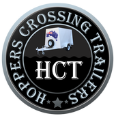 HC Trailers Pty Ltd, Hoppers Crossing, Victoria icon