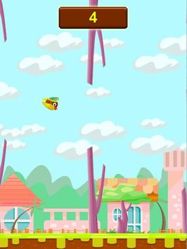 Cartoon Land screenshot 1