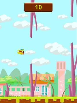 Cartoon Land screenshot 8