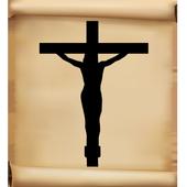 Prières Puissantes icon