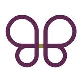 Havanna Reflexology icon
