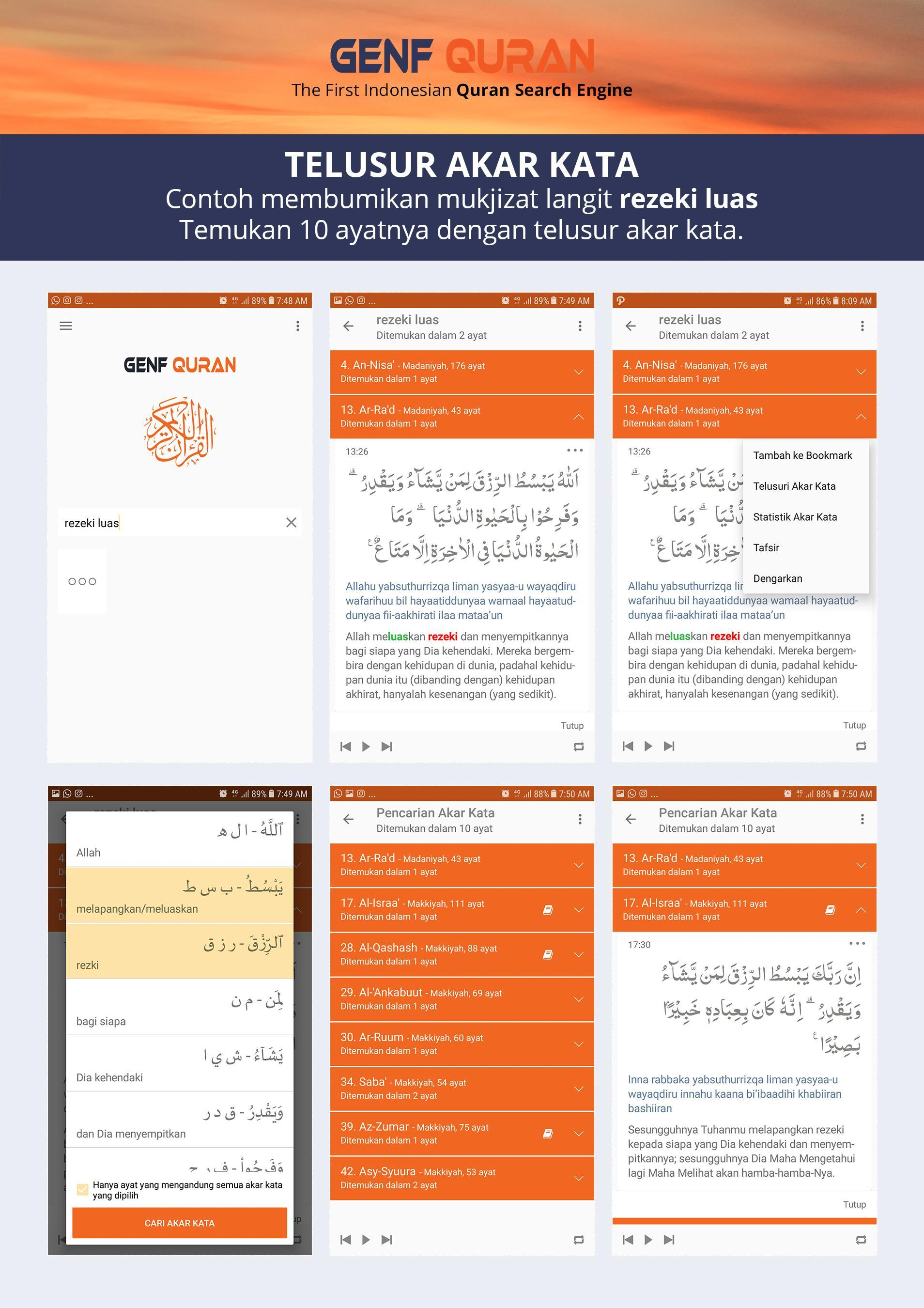 Genf Quran For Android Apk Download