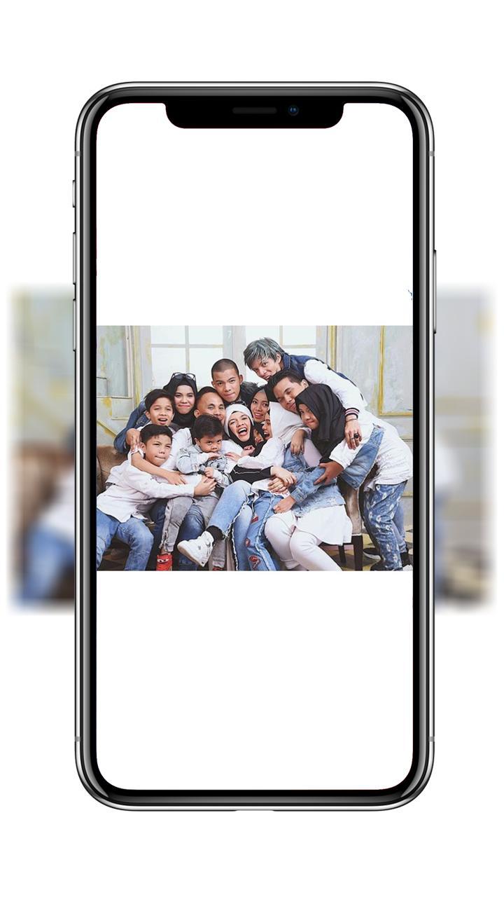 Unduh 41 Wallpaper Wa Gen Halilintar Foto HD Terbaik