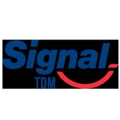Signal TDM icon