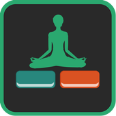 Instant Relax Buttons icon