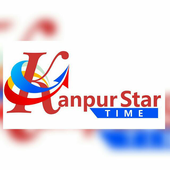 Kanpur Star Time icon