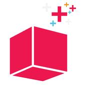 Genius Project Mobile icon
