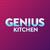 Genius Kitchen APK
