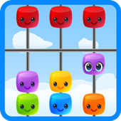 Abacus HD icon