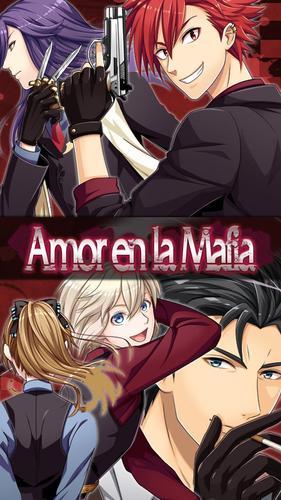 Amor En La Mafia Für Android Apk Herunterladen
