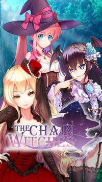 The Chain Witches скриншот 3