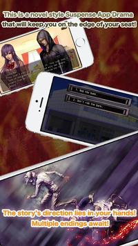 Extreme Mission(Remake) apk screenshot