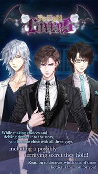 Twilight Lovers screenshot 2