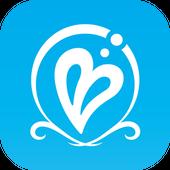 合コンセッティングアプリ-Belly[ベリー]合コン・街コン icon
