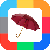 Flash Cards Utilities for kids icon
