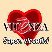 Sapori Vicentini icon