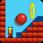 Bounce Classic icon
