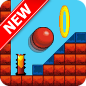 Bounce Classic new icon