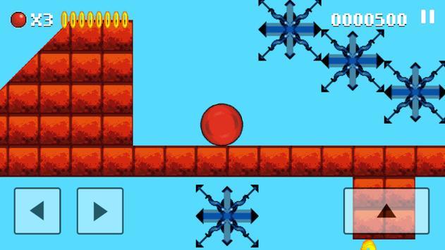 Bounce Classic new apk screenshot
