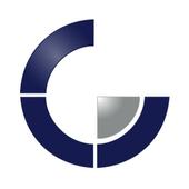 Hybrid DVR Manager icon