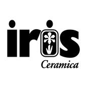 Iris Ceramica AR icon
