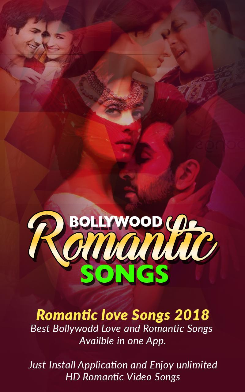 Hindi Romantic Songs for Android - APK Download