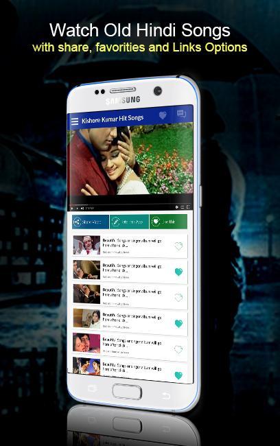 Best Old Hindi Songs Download Zip File — TTCT