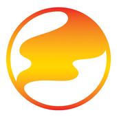 WPC icon