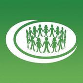 ECA Conference 2014 icon