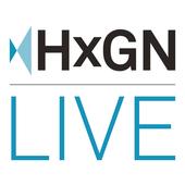 HxGN LIVE 2016 icon