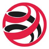 GMWTO icon