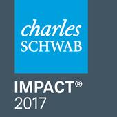 Schwab IMPACT 2017 icon