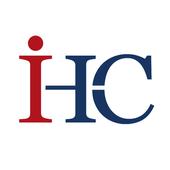 The IHC icon