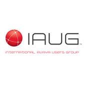 IAUG icon